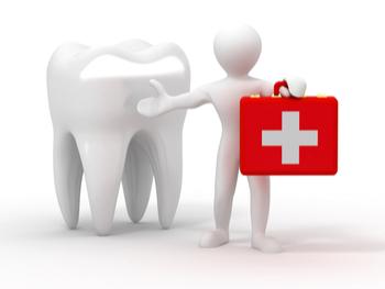 Saratoga Family Dentistry - Saratoga Family Dentistry